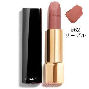 CHANEL 62 -CHANEL- 62 Libre 3.5g05