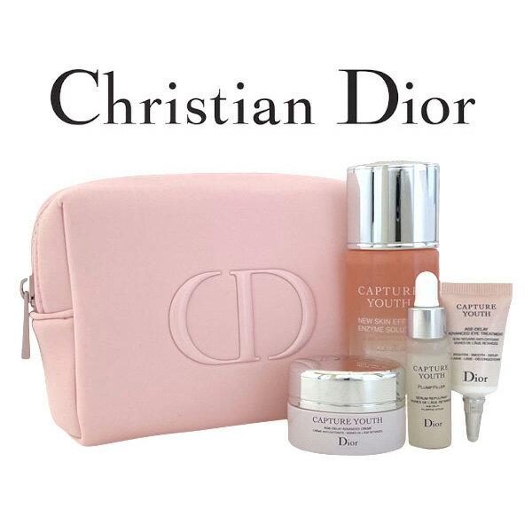 スキンケア, セット  (001) () Christian DiorW246