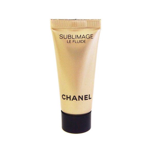 CHANEL 乳液 5ml() CHANELW18