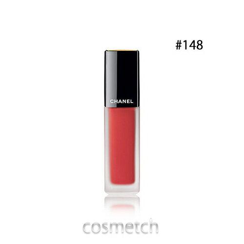 CHANEL lipstick 1 148