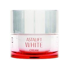 ASTALIFTの美白クリーム