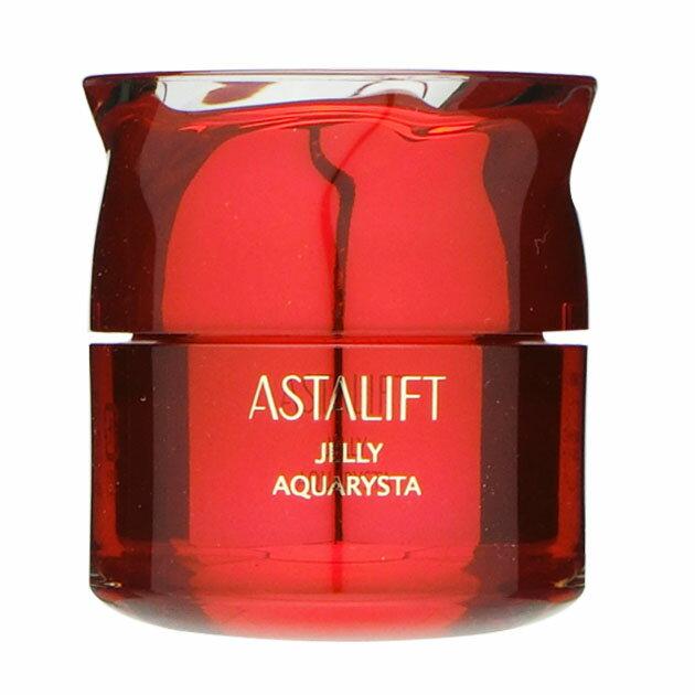 FUJIFILM『ASTALIFT(アスタリフト)ジェリー アクアリスタ』