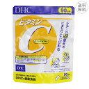 DHC ビタミンC ハードカプセル 90日分 1日2粒 サプリメント 健康食品 レモン約50個分 栄養機能食品 ビタミンB2