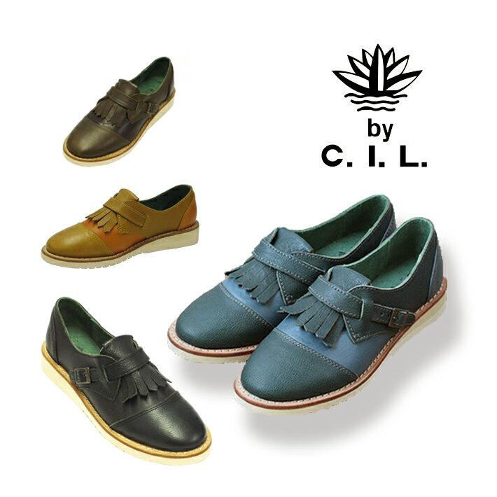 レディース靴, その他 C.I.L 316C2016 EVA