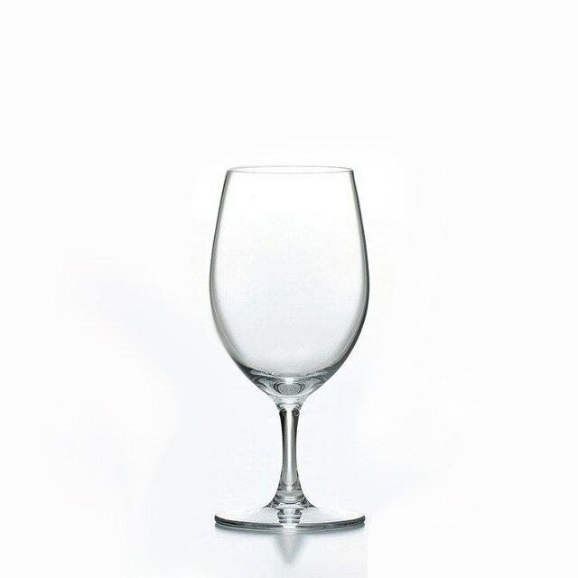 グラス・タンブラー, その他  (PALLONE) 350ml (24 1ct) (RN-10230CS-1ct)