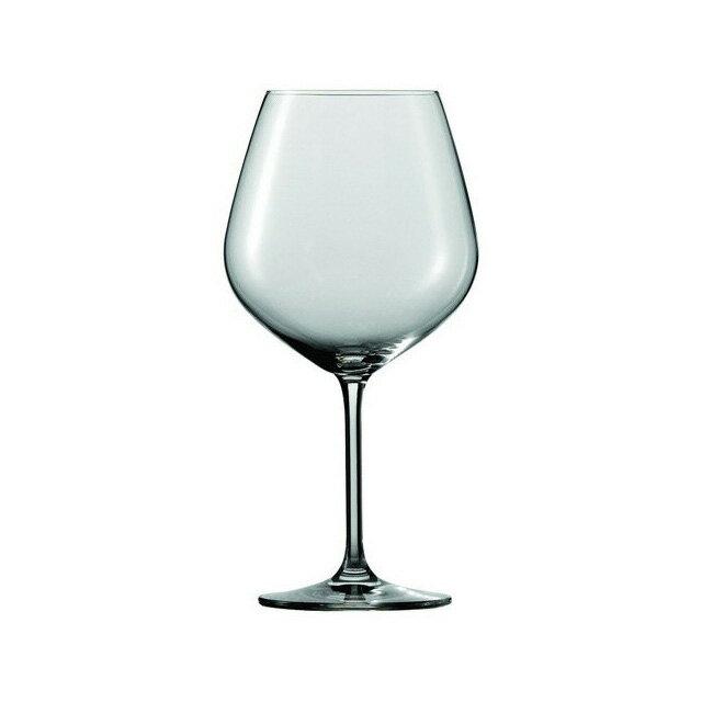 ボルドー ブルゴーニュ ウォーター/ワイン ワイン14oz ワイン9oz フルートシャンパン