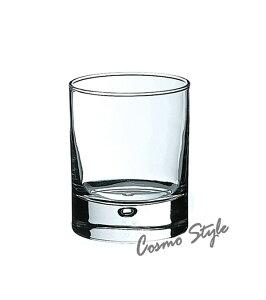 シンプルで人気のあるベルギー製のDurobor ディスコショットグラスです【1月13日10:00~16日9:5...