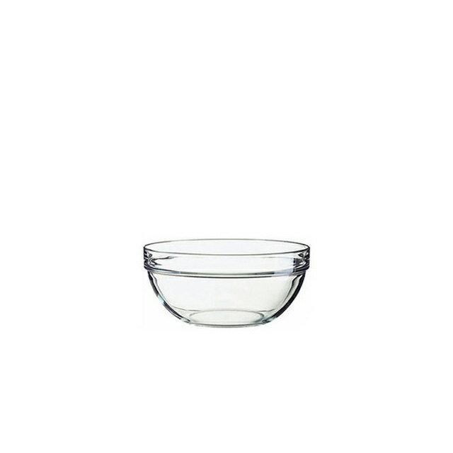 食器, その他 6 40ml 18 JD-1433-18pcArc international Stackable bowl