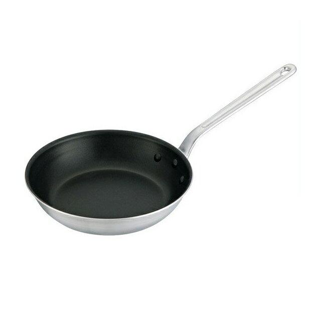 鍋・フライパン, フライパン  N-37 27cm 5099381