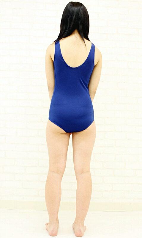 旧スクール水着(旧スク)Mスク水ブルマセーラー服体操服女子高生制服セーラーブレザースクール水着アキバAKB
