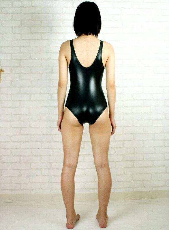 コーティングスクール水着Mスク水ブルマセーラー服体操服女子高生制服セーラーブレザースクール水着アキバAKB