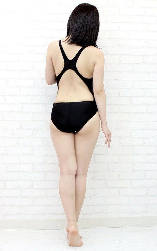 競泳水着Mスク水ブルマセーラー服体操服女子高生制服セーラーブレザースクール水着アキバAKB