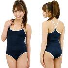 スクミ。スク水ブルマセーラー服体操服女子高生制服セーラーブレザースクール水着アキバAKB