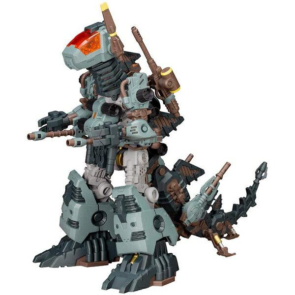 プラモデル・模型, ロボット ZOIDS 172 RMZ-11 KOTOBUKIYA