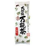 【村田園】大阿蘇万能茶 選 400g【健康茶】【ノンカフェイン】【バンノウチャ】