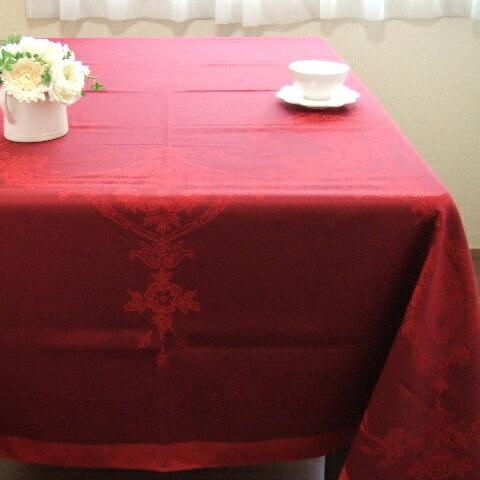配膳用品・キッチンファブリック, テーブルクロス 160200cmVERSAILLES LENSOLEILLADE 130206freeHLSDU