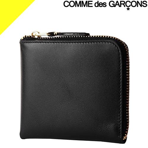 財布・ケース, メンズ財布  L COMME des GARCONS CLASSIC SA3100