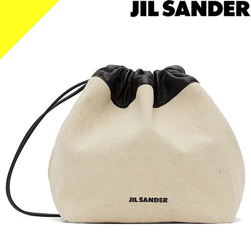 レディースバッグ, ショルダーバッグ・メッセンジャーバッグ  JIL SANDER TANGLE SM JSPQ850173 QB69110N 100