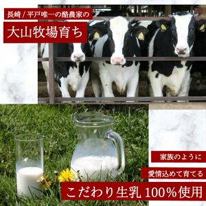 平戸ミルクのキャラメルブリュレ8瓶セット【母の日】【父の日】【内祝い】【誕生日】【ご贈答】【お取り寄せ】【プリン】【スイーツ】【送料無料】【保存料着色料無添加】