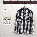 ★30%OFF!SALE!【MOJITO】モヒートABSINTHE S...