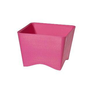 ◇◇ FF-low粉紅(進入10個)[花瓶][花瓶][kompoto][花材料][花花材][花基礎][暖水瓶]