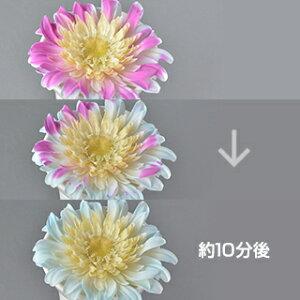 #103【キャンドル】【雑貨】【アロマ】【プレゼント】【松村工芸】