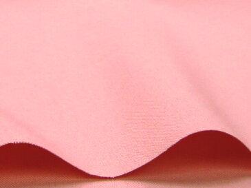 オックス生地 無地 オックス 生地 色 : 薄い ピンク 系 綿100%・幅110cm 【50cmから注文可】 【価格は10cm価格】 【布】【綿】【入園】【入園グッズ】【入園準備】【幼稚園】【保育園】【入学】【男の子】【女の子】
