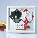 【12%OFF】 ウェルカム ボード 手作りキット 和 の ウェルカムボード [パナミ] 【和装】【手作り】【キット】【ウェディング】【ブライダル】【ウェディングキット】【結婚式】【結婚】【結婚祝い】【お祝い】【プレゼント】