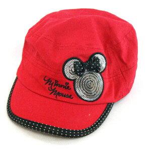 【訳あり商品】【返品交換不可】【ゆうパケット不可】【訳あり処分】Disney ディズニー ミニー...