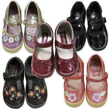 OshKosh オシュコシュ チェロキー 子供靴 ベビー靴 ストラップシューズ フォーマルシューズ 13cm 14cm 15cm 16cm 17cm 18cm【アメリカ買付商品】 SSS ハロウィン