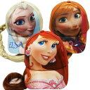 ディズニー プリンセス なりきり 帽子 キャップ アリエル ベル アナと雪の女王 52cm 54cm 【アメリカ買付商品】