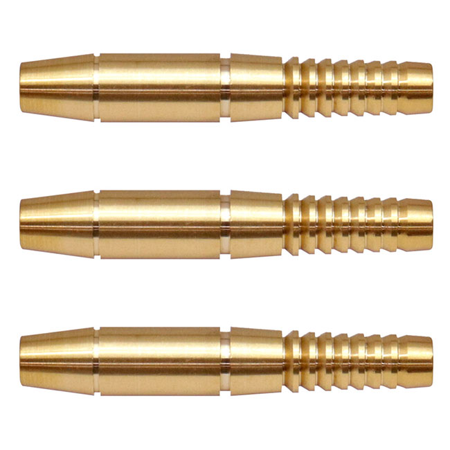 ダーツ, ダーツ ULTIMA DARTS() Poseidon() BRASS 2BA( )