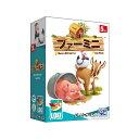 ファーミニ Farmini (ボードゲーム カードゲーム)