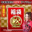 【数量限定】ダーツハイブ福袋2017<松Japan>