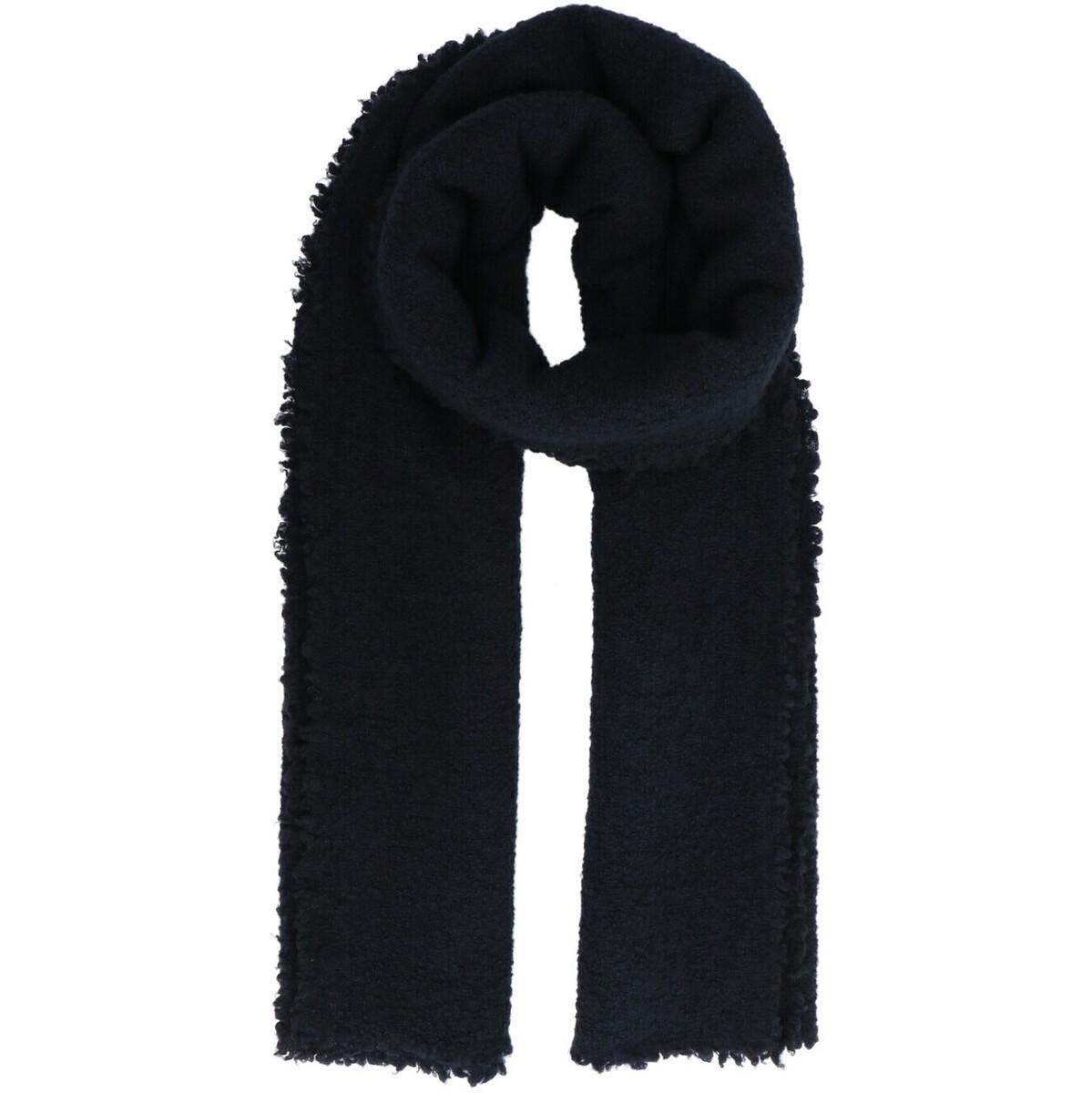 レディースバッグ, その他 FALIERO SARTI Blue Alexia scarf 2021 I220200221 ju