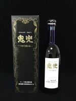 十四代鬼兜蘭引酒720ml化粧箱入り(高木酒造)(山形県)