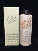 大麦焼酎中々720ml(黒木本店)(宮崎県)