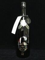 新政NO6エッセンスX−type純米大吟醸生詰740ml(新政酒造)(秋田県)ナンバーシックス