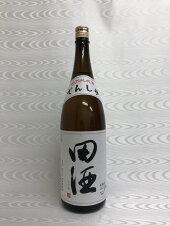 田酒特別純米1800ml(西田酒造)(青森県)