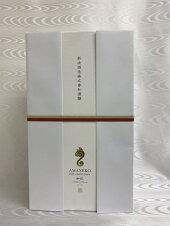 新政NO6X−type純米大吟醸生詰740ml(新政酒造)(秋田県)ナンバーシックス