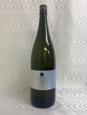 鳳凰美田純米吟醸WINECELL1800ml(小林酒造)(栃木県)