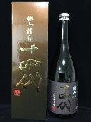 十四代純米大吟醸極上諸白1800ml(高木酒造)(山形県)