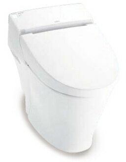 INAX トイレ 一体型 タンクレス シャワートイレ リトイレ排水 eco5 サティスSタイプ SR6タイプ ブースター有 寒冷地 dvs526hghbcs12h リクシル イナックス 沖縄送料に自信あり!