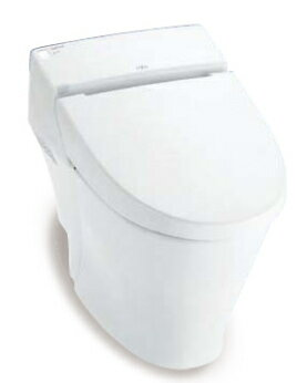 INAX トイレ 一体型 タンクレス シャワートイレ 床排水 eco4 サティスSタイプ S8Tタイプ ブースター有 ウオシュレット ウォシュレット 一般地 d-s528st ds528st (dvs528tgbcs12st) リクシル イナックス 沖縄送料に自信あり!