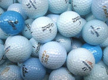 Sクラス ブルーボール色々 1球 /ロストボール バラ売り【中古】【ラッキーシール対応】