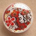 薩摩ボタン|Satsuma Buttons(20mm)|SBM-098...