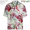 アロハシャツ|ジャムズワールド(JAMSWORLD)|M630RE-WIPA|WINDPALM(ウィンドパーム)|メンズ|ハワイ製|レーヨン100%(100%rayon)|ノーマル襟(レギュラーカラー)|フルオープン|半袖|アロハタワー(アロハシャツ販売)