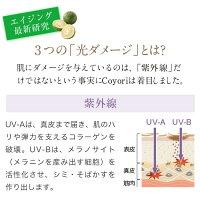 Coyori光対策プロテクトUV
