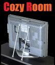 29V型~52V型まであらゆる国産液晶・プラズマテレビに対応!tv ,tv台,tvボード,転倒防止,耐震,...