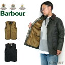 (18AW 再入荷)(バブアー) Barbour #SL F...